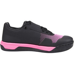 adidas Five Ten Hellcat Pro Chaussures Femme, shock pink